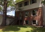 Foreclosed Home in BURLINGTON BEACH RD, Valparaiso, IN - 46383