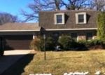 Foreclosed Home en HIGHLAND DR, Burnsville, MN - 55337