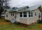 Foreclosed Home in 9TH ST S, Bessemer, AL - 35020