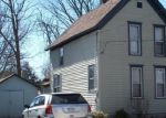 Foreclosed Home in 9TH ST NW, Grand Rapids, MI - 49504