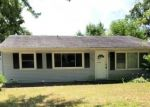 Foreclosed Home in RARITAN DR, Valparaiso, IN - 46385