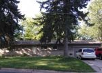 Foreclosed Home en CIRCLE DR, Burnsville, MN - 55337