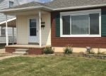 Foreclosed Home in LAMBRECHT AVE, Eastpointe, MI - 48021