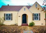 Foreclosed Home in KLETTE AVE, Fresno, CA - 93706