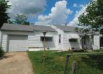 Foreclosed Home en MORGAN ST, Joplin, MO - 64801