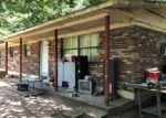 Foreclosed Home en JEFFERSON CIR, Sanderson, FL - 32087