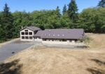 Foreclosed Home en RACE RD, Coupeville, WA - 98239