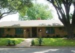 Foreclosed Home in PLANTATION DR, Fort Worth, TX - 76116