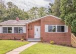 Foreclosed Home en RICKSWAY RD, Pikesville, MD - 21208