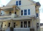 Foreclosed Home en LIBERTY ST, Meriden, CT - 06450