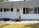 Foreclosed Home en SHAWNEE DR, Hamilton, OH - 45013