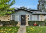 Foreclosed Home in JUDITH ST, San Jose, CA - 95123