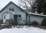 Foreclosed Home in CLOVER ST, Rittman, OH - 44270