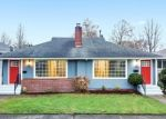 Foreclosed Home in 20TH AVE, Longview, WA - 98632