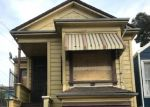 Foreclosed Home en PERALTA ST, Oakland, CA - 94607