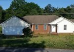 Foreclosed Home in PINECREST DR, Henderson, TN - 38340