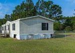 Foreclosed Home en BARBARAS PL, Fernandina Beach, FL - 32034