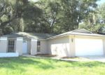 Foreclosed Home en EUCLID AVE, Seffner, FL - 33584