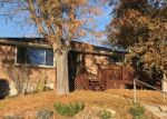 Foreclosed Home en YATES ST, Denver, CO - 80204