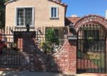 Foreclosed Home in HOOVER ST, Redwood City, CA - 94063