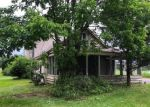 Foreclosed Home in STATE HIGHWAY 80, Edmeston, NY - 13335