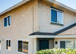 Foreclosed Home en PORTOLA RD, Ventura, CA - 93003