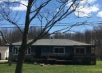 Foreclosed Home in 29TH ST, Lawton, MI - 49065