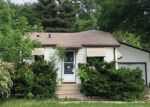 Foreclosed Home en N HIGHLAND AVE, Sioux Falls, SD - 57103