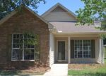 Foreclosed Home in CARRINGTON LN, Calera, AL - 35040