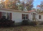 Foreclosed Home in BERTHA RD, Vinemont, AL - 35179