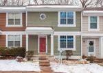 Foreclosed Home en STREAMSIDE CT, Dumfries, VA - 22025