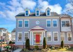 Foreclosed Home en PENTLAND HILLS WAY, Bristow, VA - 20136