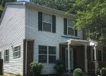 Foreclosed Home en CATBRIER CT, Woodbridge, VA - 22193