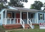 Foreclosed Home in CROSS ST, Marshall, TX - 75670