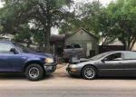 Foreclosed Home in VILLAGE CLB, San Antonio, TX - 78250