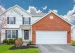 Foreclosed Home in BINGHAM CIR, Delaware, OH - 43015