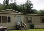 Foreclosed Home in GRIFFIN DR, Ama, LA - 70031
