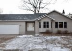 Foreclosed Home en HASTINGS ST NE, Minneapolis, MN - 55449