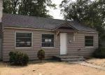 Foreclosed Home en E JOSEPH AVE, Spokane, WA - 99208