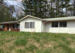 Foreclosed Home in GOLF COURSE RD, Old Fort, NC - 28762