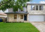 Foreclosed Home in MAPLE PARK DR, San Antonio, TX - 78249