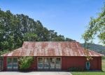 Foreclosed Home in KREUSE CANYON RD, Napa, CA - 94559