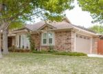 Foreclosed Home in SHADY HOLLOW LN, North Richland Hills, TX - 76182