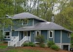 Foreclosed Home in SUNVALLEY DR, Kalamazoo, MI - 49008