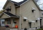 Foreclosed Home en AIRLINE AVE, Toledo, OH - 43609