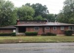 Foreclosed Home in W AVALON AVE, Longview, TX - 75602