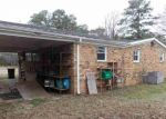 Foreclosed Home in WESTON RD, Garner, NC - 27529