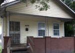 Foreclosed Home en GROTHE ST, Jacksonville, FL - 32209