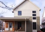 Foreclosed Home in N 24TH ST, Lincoln, NE - 68503