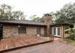 Foreclosed Home in W FOX RD, Orange, TX - 77632